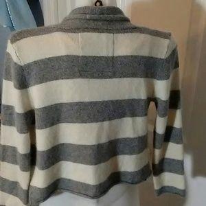 PINK Victoria's Secret Sweaters - PINK VICTORIA'S SECRET Sweater